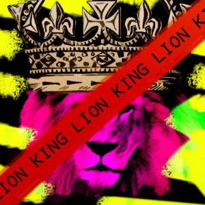Lion King Miles Dotson Travis Duncan